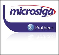 Microsiga