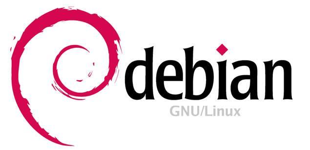 Debian 8.6 já está disponível para download