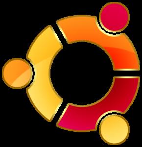 jmak-ubuntu-logojpg