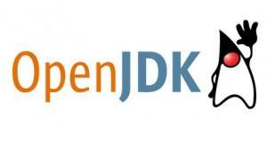Instalando o Java e modem 3G no Linux