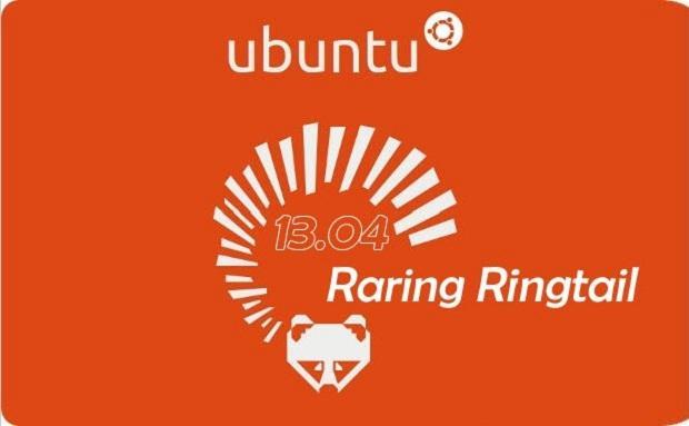 ubuntu_rr