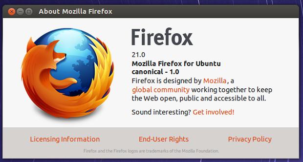 firefox20-ubuntu1304