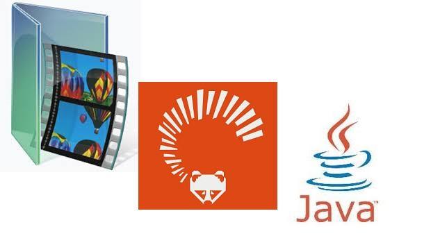 Dicas de coisas para fazer depois de instalar o Ubuntu 13.04 parte 2 – Instalando codecs e o Java