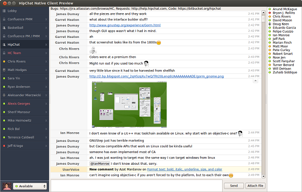 screenshot_linux_beta