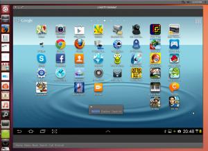 Como gravar a tela do Android e iOS (sem root ou jailbreak)