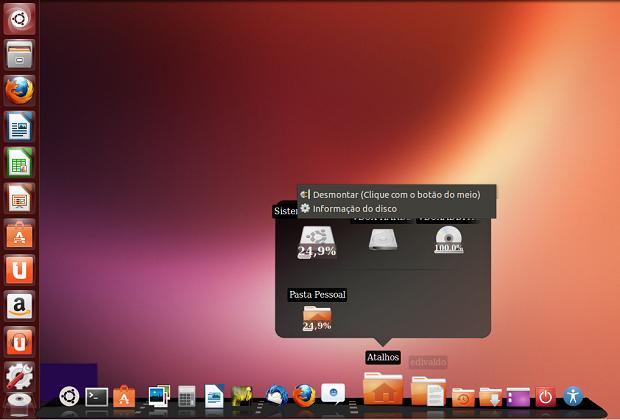 cairo - Dicas de coisas para fazer depois de instalar o Ubuntu 13.04