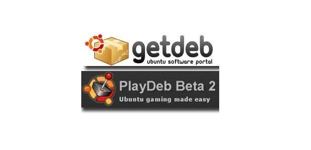 Como adicionar os repositórios GetDeb e PlayDeb