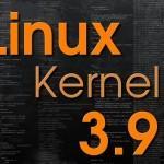 Atualizando o Kernel do Ubuntu para a última versão