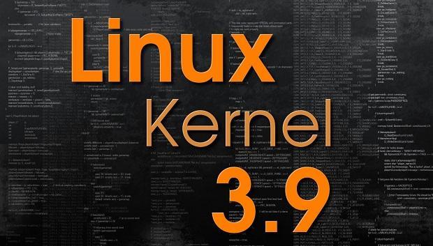 kernel-3.9