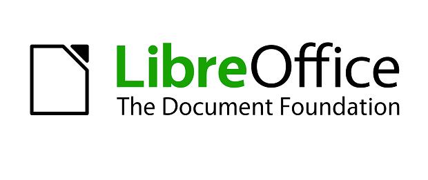 Lançado LibreOffice 5.4 com novos e significativos recursos