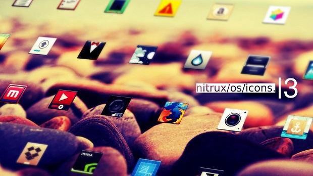 nitrux_os_icons