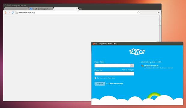 skype-google-chrome