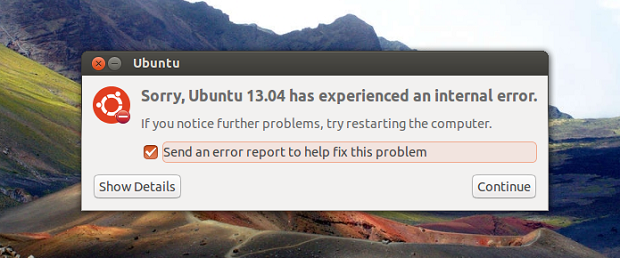 solve-internalerror-problem-ubuntu1304