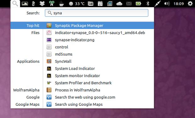 synapse-indicator-ubuntu