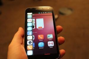 Ubuntu Phone está de volta - Ubports disponibilizou novas imagens do sistema