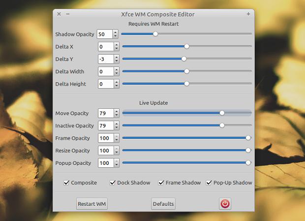 xfce4_composite_editor