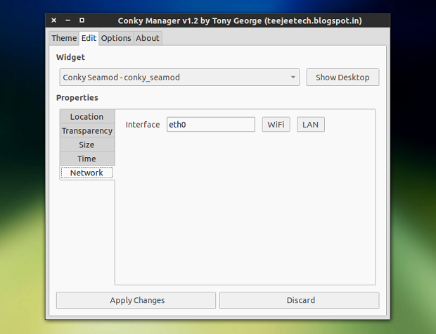 conky-manager-1.2-network