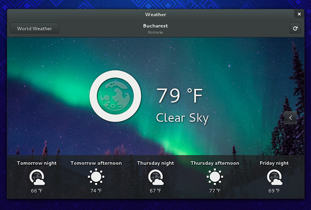 fedora19-weather_2