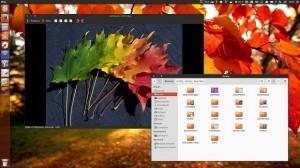 Como fazer o sistema lembrar e restaurar a última sessão no Ubuntu