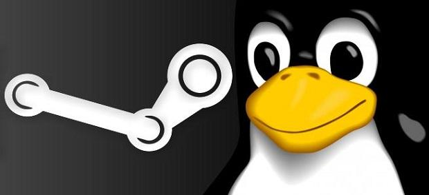 steam-linux-feature-large