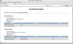 Como instalar o ADB e Fastboot no Ubuntu, Debian e derivados