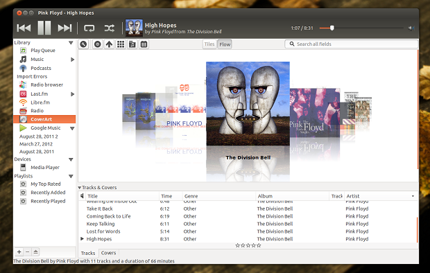 rhythmbox-coverartbrowser-flow4