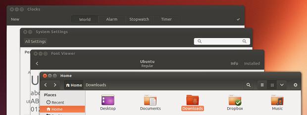 toolbars-dark
