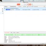 Como instalar o cliente BitTorrent Tribler no Ubuntu