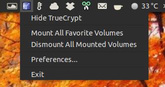 truecrypt-ubuntu-appindicator