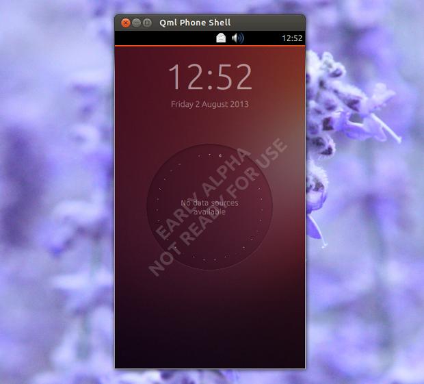 Instale e experimente – Unity 8 disponível nos repostórios do Ubuntu 13.10