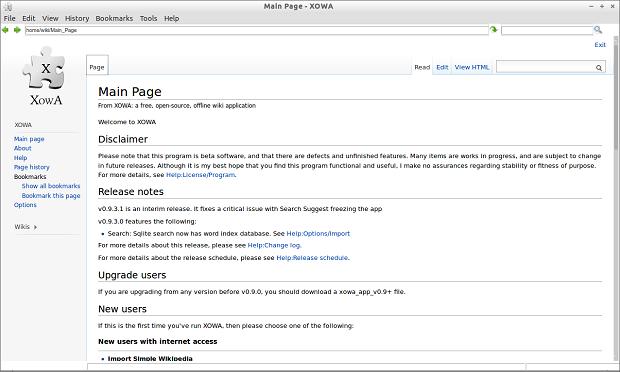 Main-Page-XOWA-_001
