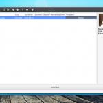 Como instalar o Curlew Multi-Converter no Ubuntu e derivados