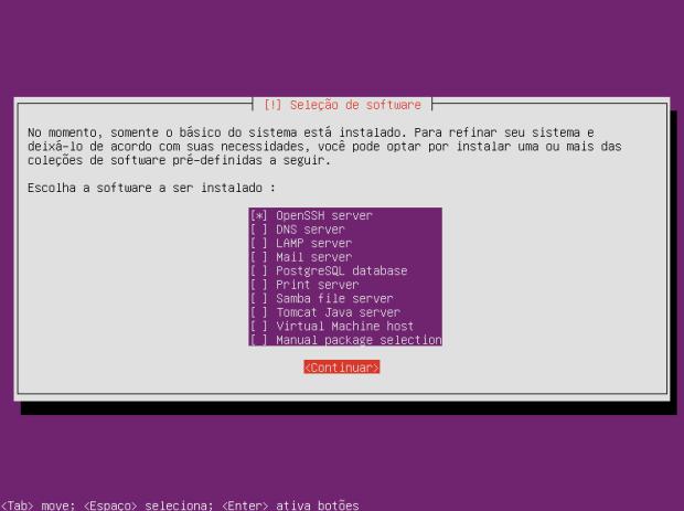 image03 - Lançado GIMP 2.10 Release Candidate - Confira as novidades e teste