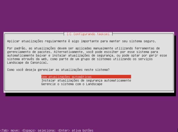 image04 - Lançado GIMP 2.10 Release Candidate - Confira as novidades e teste