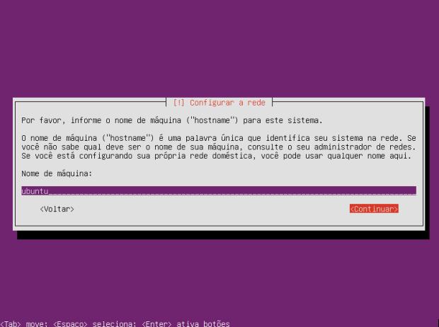 image14 - Lançado GIMP 2.10 Release Candidate - Confira as novidades e teste