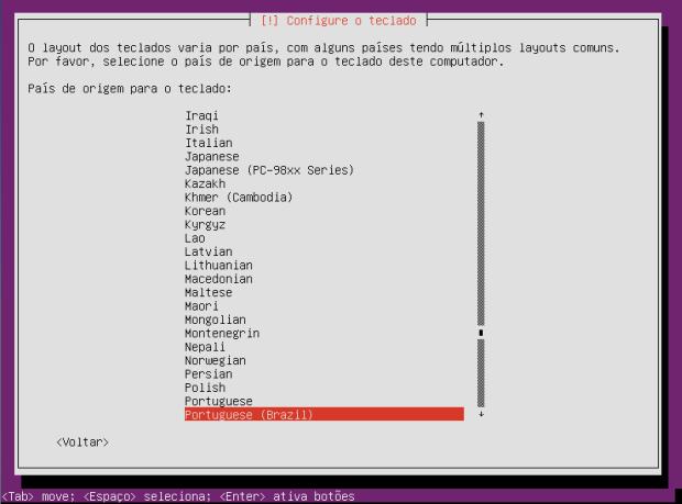 image16 - Lançado GIMP 2.10 Release Candidate - Confira as novidades e teste