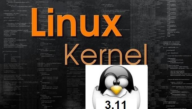 kernel-3.11.1
