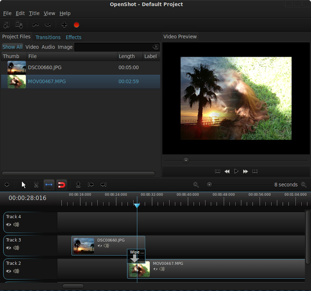 openshot-video-editor-ubuntu