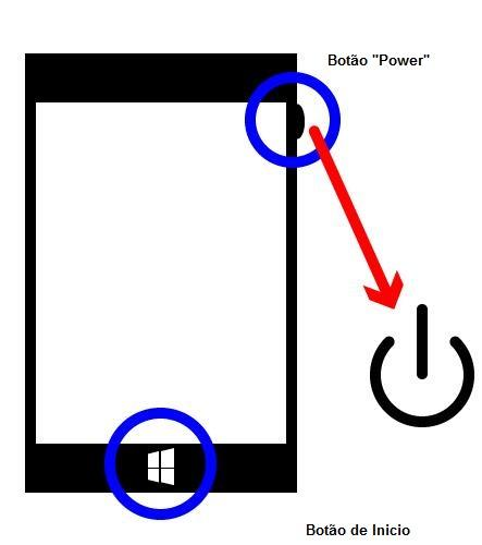 take-screenshots-Windows-8-phones