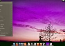 Como instalar a Cairo Dock no Ubuntu e derivados