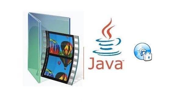 Como instalar codecs, Java e suporte a reprodução de DVD encriptado