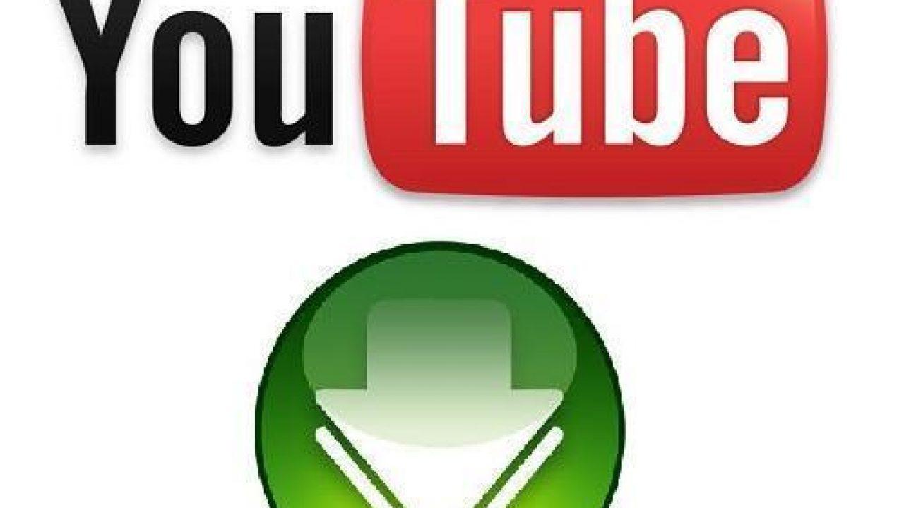 Baixar vídeos do YouTube - Conheça algumas maneiras fáceis