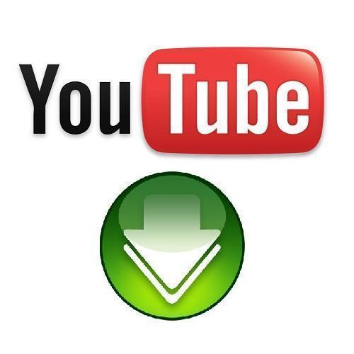 Baixar vídeos do YouTube (e outros) no Linux
