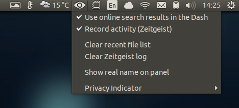 indicator-privacy