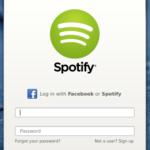 Como instalar o Spotify no Fedora Linux e derivados