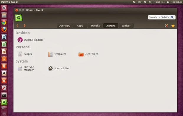 ubuntu-tweak-4