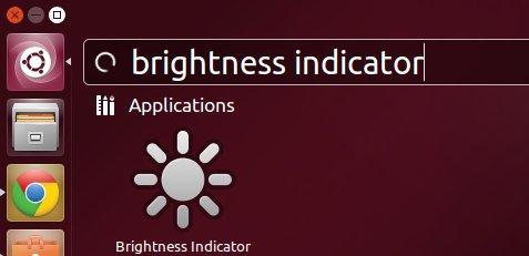 brightness-indicator-ubuntu1310