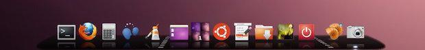 Como deixar o Ubuntu com o visual do OS X instalando a Cairo Dock