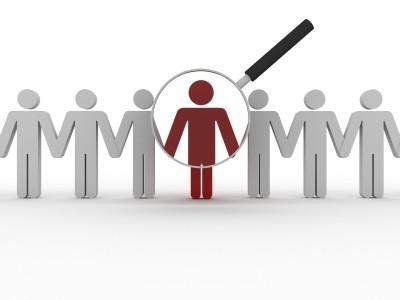 cursos-gratis-ti-carreira-tecnologia
