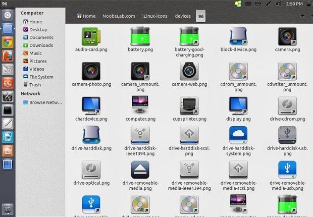 ilinux icons 3 - Wine-Staging 4.11 lançado com mais de 800 Patches do Wine upstream